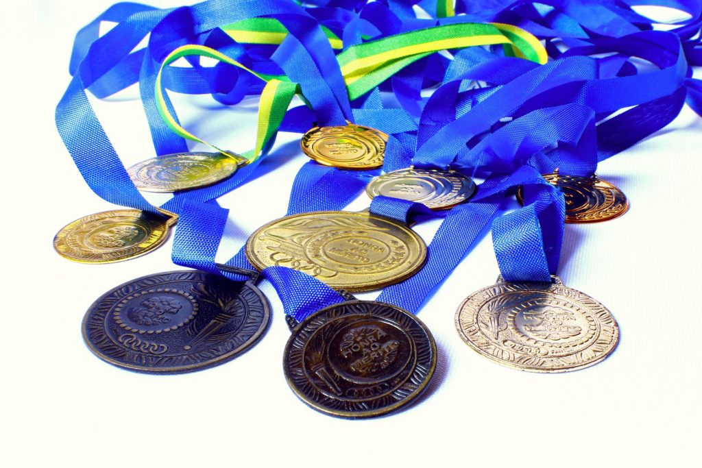 3 Ways You Can Recover Like An Olympian!