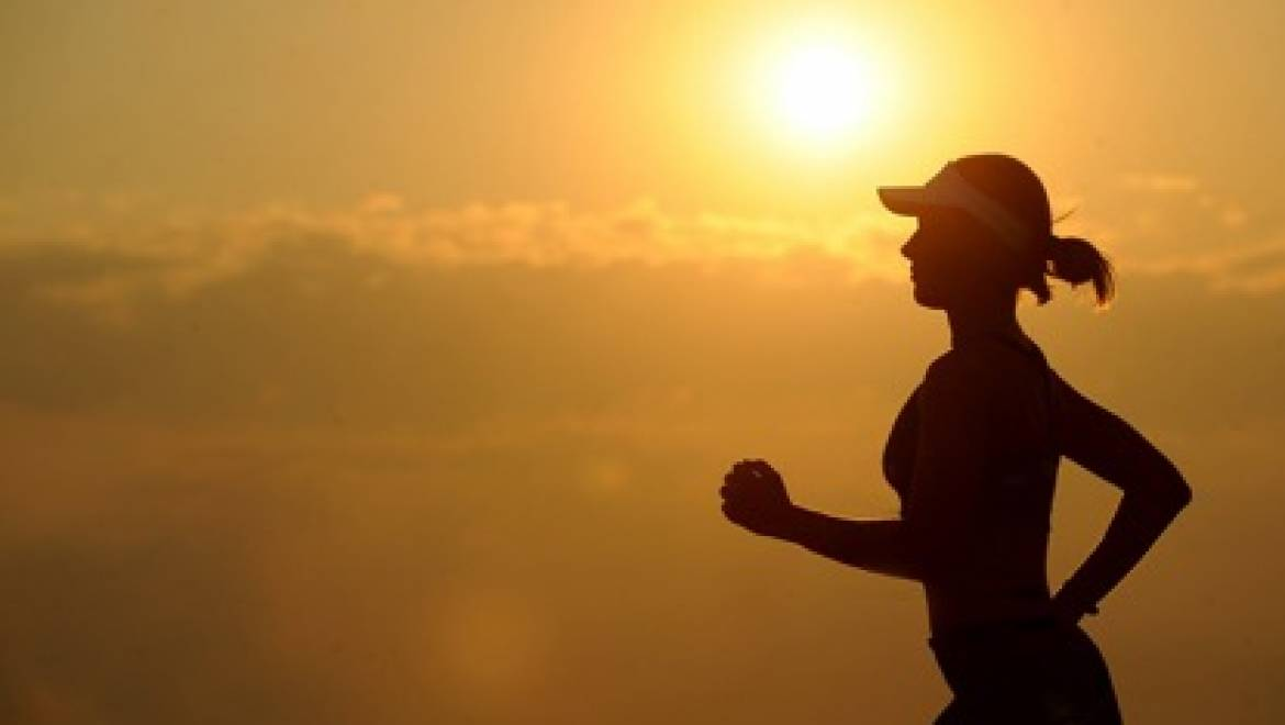 How to Use Technology to Improve Your Running Lifestyle